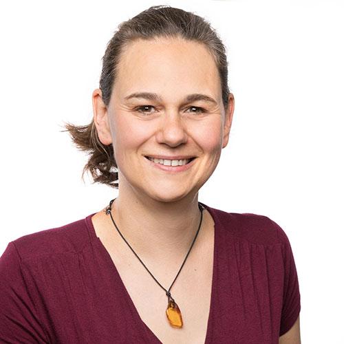 Katrin Busch