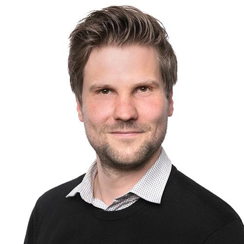 Manuel Scheffer