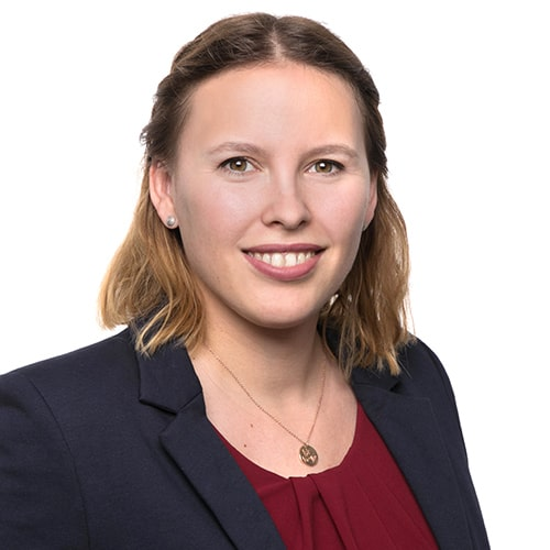 Stefanie Saathoff
